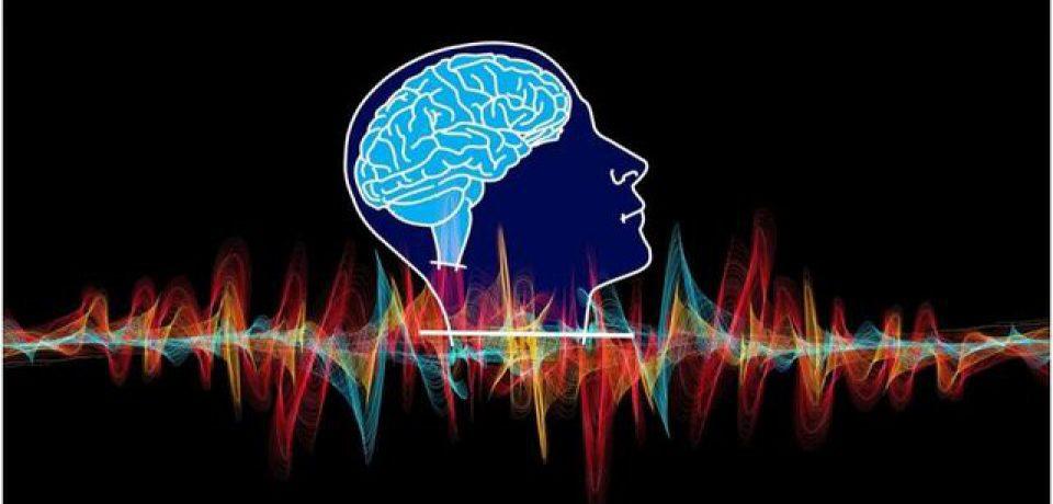 شناسایی یک نشانه مهم که بروز آلزایمر را هشدار میدهد!