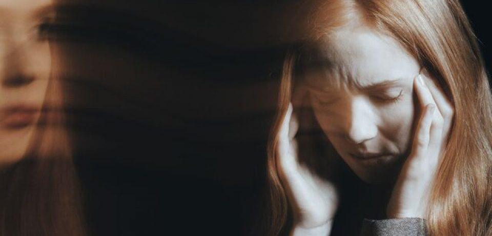 نظریه جدید نقش اجزای لخته خون و ایمنی در روانپریشی را مطرح میکند