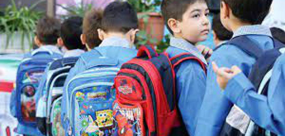 علل کاهش سن بلوغ پسران به مقطع دبستان