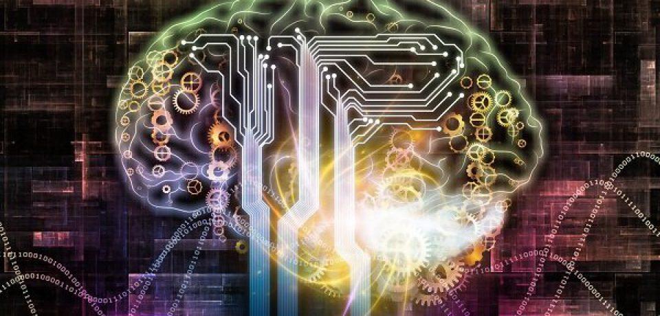 تحریک مغناطیسی مغز راهی برای تقویت حافظه