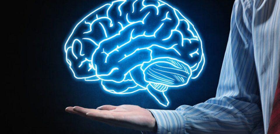 ابداع یک آزمایش خون که زوال عقل را ۵ سال زودتر پیشبینی میکند!