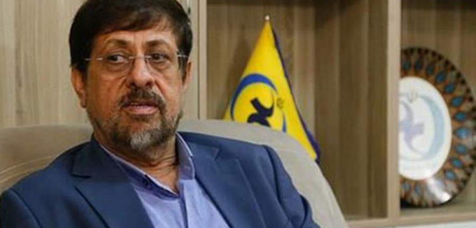 رئیس سازمان نظام روان شناسی و مشاوره ایران:هیچ راهی جز بازگشایی مدارس نداریم