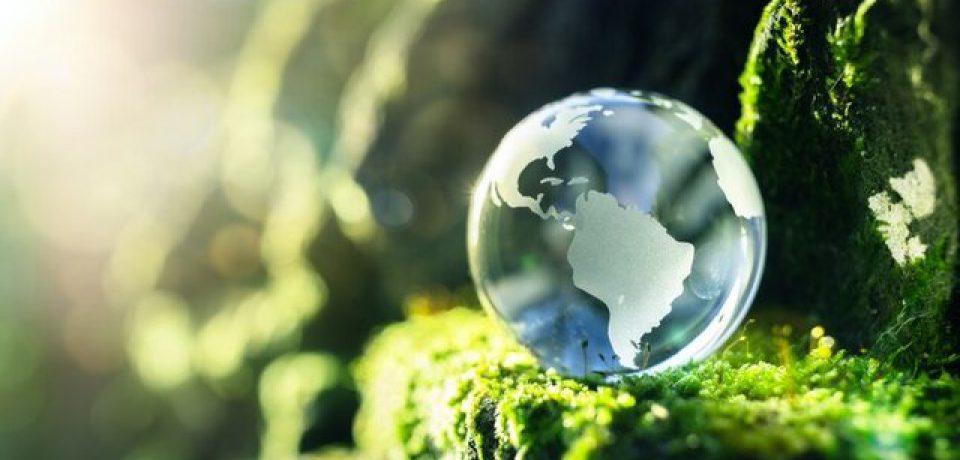 تغییرات آبوهوایی موجب اضطراب زیستمحیطی در کودکان میشود