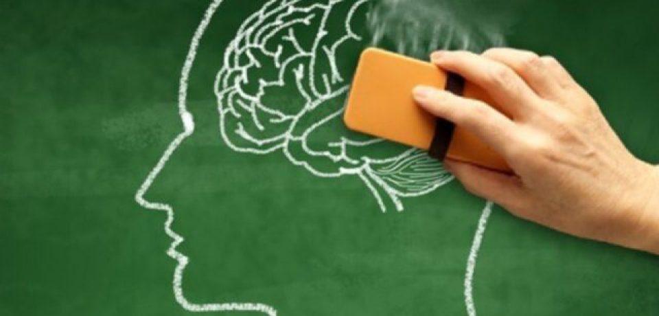 افسردگی در اوایل بزرگسالی، خطر ابتلا به زوال شناختی را افزایش میدهد